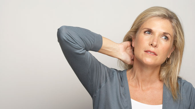 Cary Chiropractic Care for Shoulder Pain
