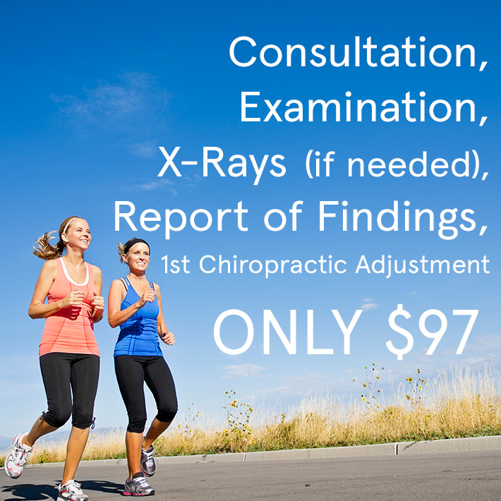 Cary Chiropractor | Neck Pain Relief Cary