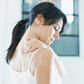 Cary Back Pain Chiropractor